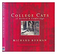 College Cats