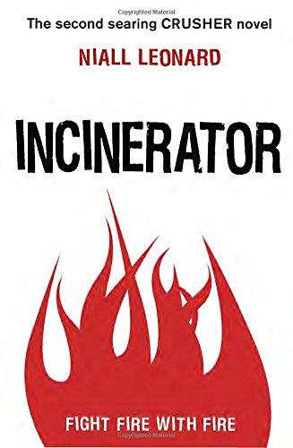Incinerator (Crusher)