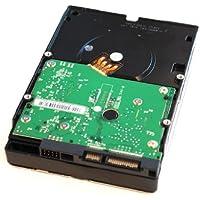 Western Digital WD1600AAJB-56WRA0 160GB, Internal Hard Drive