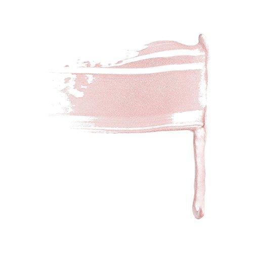 メイベリン マスターストロビングクリーム 02 ピンク