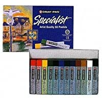Jolly Paintyワックスクレヨンターコイズ、3つ12-packs = 36個、5999 – 0009
