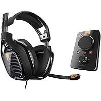 Astro Gaming A40 TR + MIXAMP Pro TR アストロゲーミング 有線サラ…