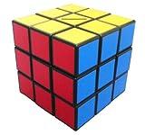 ルービックキューブの形をした貯金箱☆ ルービックキューブバンク RH-903 [簡易パッケージ品]