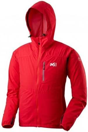 [ミレー] アウトドア ジャケット メンズ MIV01081