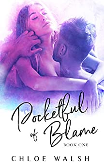 Pocketful of Blame: Pocket #1 by [Walsh, Chloe]