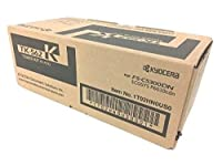 TK-562 BLACK TONER CARTRIDGE