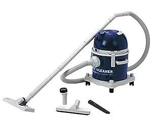 乾湿両用型掃除機 ALVC-4.0P