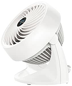 VORNADO サーキュレーター(空気循環器) ホワイト 【6~12畳用】 533-JP