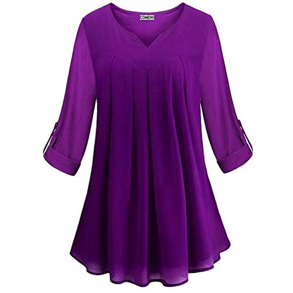 ひどく滑り台神経衰弱MIFAN の女性のドレスカジュアルな不規則なドレスルースサマービーチTシャツドレス