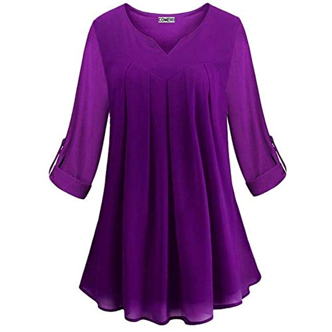 生じるパンツ品MIFAN の女性のドレスカジュアルな不規則なドレスルースサマービーチTシャツドレス