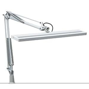 山田照明 テーブルランプ Z-LIGHT Z-80W ホワイト