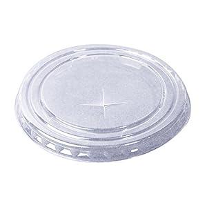 日本デキシー 業務用リッド(蓋) 78Φ透明リ...の関連商品7