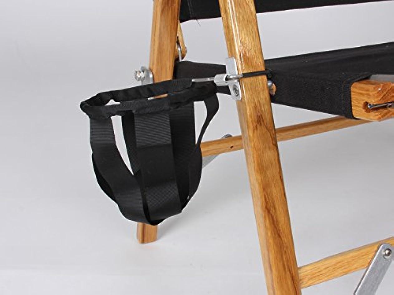 雪だるまを作る端末カレッジカーミットチェア専用 カップホルダー Kermit Chair Cupholder
