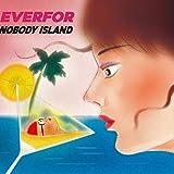 Nobody Island
