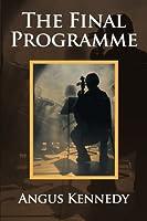 The Final Programme