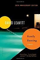 Family Dancing: Stories