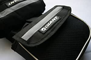 GIANTトップチューブバッグ/ジャイアントフレームバッグ/サイクリングバッグ・工具,小物収納に最適