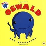Oswald (Oswald (8x8))