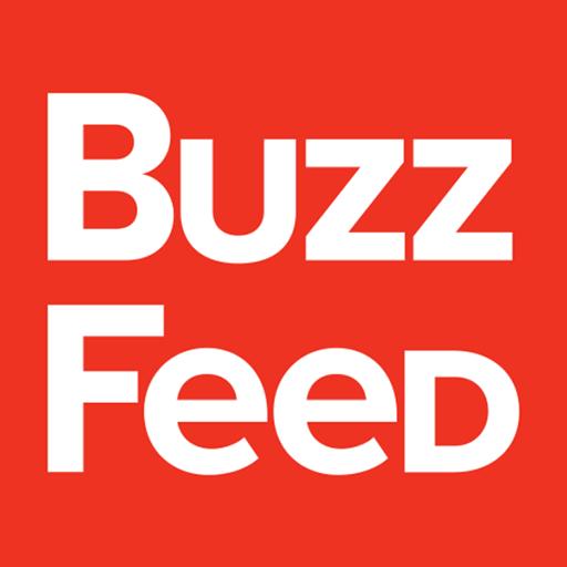 BuzzFeed News | buzzfeed.com