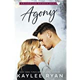 Agony (Entangled Hearts Duet)