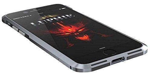 (ジョイント)joint iPhone7 ケース 強化ガラス...