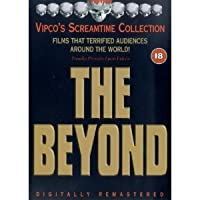 Beyond, the [DVD]
