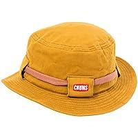 チャムス ハット TG Hat TGハット 帽子 CH05-1102 Mustard F