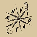 【Amazon.co.jp限定】Muvidat (Amazon限定ライブテイクCD付)
