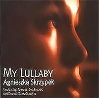 My Lullaby