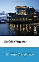 Norfolk (Virginia) - Wink Travel Guide