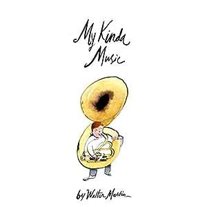 My Kinda Music