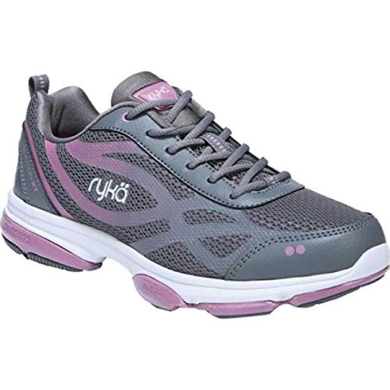(ライカ) Ryka レディース シューズ?靴 スニーカー Devotion XT Sneaker [並行輸入品]