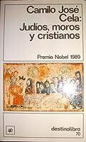 Judios Moros Y Christiano