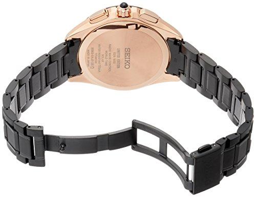 SEIKO セイコー 腕時計 メンズ BRIGHTZ SAGA254