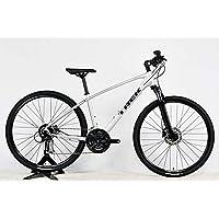amazon co jp trek トレック 自転車本体 自転車 スポーツ アウトドア
