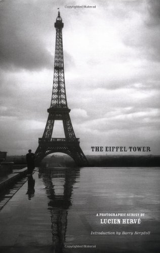 Download The Eiffel Tower 1568983727