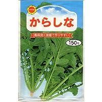 からしな (593)