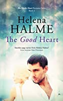 The Good Heart (The Nordic Heart Series)
