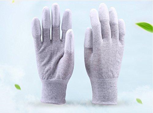 [해외]정전기 장갑/Electrostatic glove