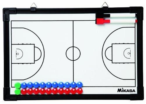 バスケットボール作戦盤 SB-B