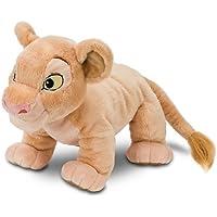 Disney ディズニー The Lion King Nala Plush ぬいぐるみ 11インチ 28cm ライオンキング ナラ