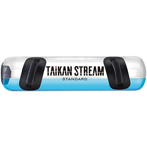 MTG タイカンストリーム スタンダード TAIKAN STREAM STANDARD 長さ 680mmタイプ AT-TS2231F