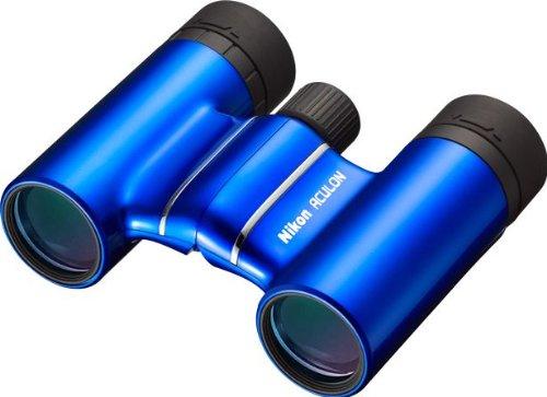 Nikon 6495ACULON 8x 21t01双眼(...