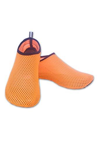 [해외](SCGEHA) 마린 슈즈 워터 슈즈 아쿠아 슈즈 비치 샌들 키즈 남녀 공용 6 크기/(SCGEHA) Marine shoes water shoes Aqua shoes Beach sandals Kids unisex 6 size