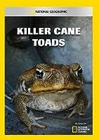 Killer Cane Toads [DVD]