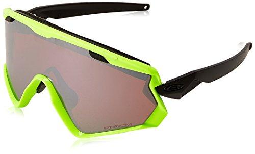 OAKLEY(オークリー) スキー・スノーボードゴーグル メンズ OO7072-06