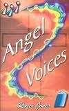 Angel Voices DVD