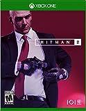 HITMAN 2 (輸入版:北米) - XboxOne