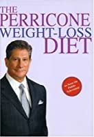 Weight Loss Diet [DVD] [Import]