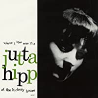 At Hickory House 1 (Jpn) by Jutta Hipp (2008-01-01)